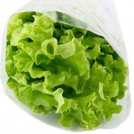 Салат листовой, 80 г.