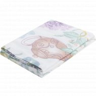Полотенце «Цветочная композиция» 40х60 см.