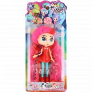 Кукла, F4960.