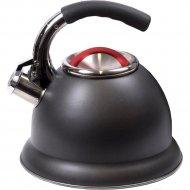 Чайник «Banquet» Advantage, металлический, 48768004, 2.7л.