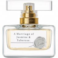 Парфюмерная вода «Avon» Jasmine&Tuberose, 30 мл