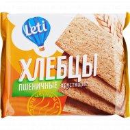 Хлебцы пшеничные «Leti» 60 г