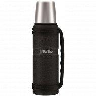 Термос «Bollire» BR-3505, 1.2 л.