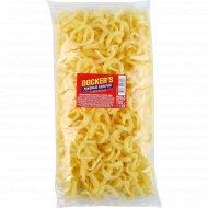 Снэки луковые колечки «Docker`s» со вкусом сыра, 150 г.