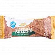 Хлебцы гречневые «Leti» 30 г