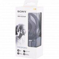 Наушники «Sony» MDR-AS210AP