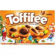 Конфеты «Toffifee» 125 г