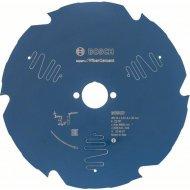 Диск пильный «Bosch» 2608644346, 216х30х25.4 мм