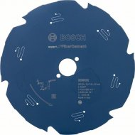 Диск пильный «Bosch» 2608644347, 230х30х25.4 мм
