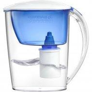 Фильтр для воды «Барьер» Индиго, 2.5 л