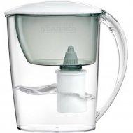Фильтр для воды «Барьер» Экстра, В092Р00