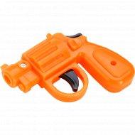 Игрушечный пистолет «Малышки».