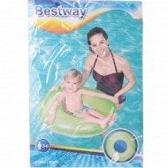 Круг для плавания детский, 76 см.