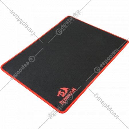 Игровой коврик «Redragon» Archelon L.
