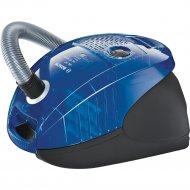 Пылесос «Bosch» BSGL 32383