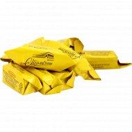 Конфеты «Столичные элит» 1 кг, фасовка 0.33-0.37 кг