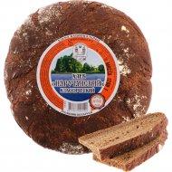 Хлеб «Нарочанский» классический 1200 г.