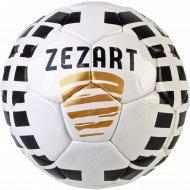 Мяч футбольный 0075.