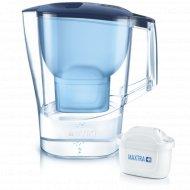 Фильтр для воды «Brita» 3.5 литрa.