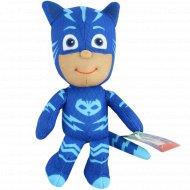 Мягкая игрушка «Кэтбой» герои в масках.