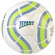 Мяч футбольный 0077.