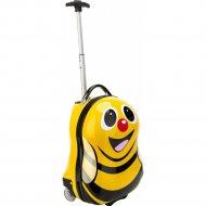Чемодан детский «Bradex» Пчела, DE 0409