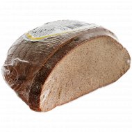 Хлеб «Туровский» диетический, 450 г.