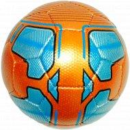 Мяч футбольный «Brown».