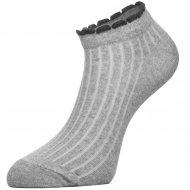 Носки женские «Chobot» 50s-69, серый, размер 25