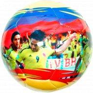 Мяч футбольный, 23.