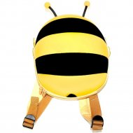 Ранец детский «Bradex» Пчелка, DE 0183