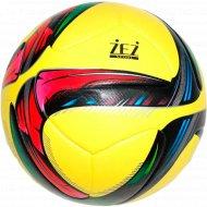 Мяч футбольный, K042.