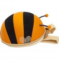 Ранец детский «Bradex» Пчелка, DE 0184