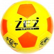 Мяч футбольный, K093.