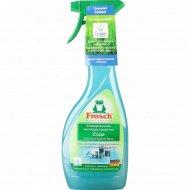 Чистящее средство «Frosch» с содой 500 мл.