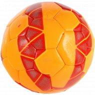 Мяч футбольный №3, FB-3.