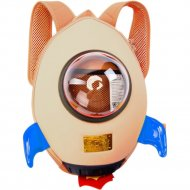 Ранец детский «Bradex» Ракета, DE 0236