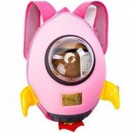 Ранец детский «Bradex» Ракета, DE 0238