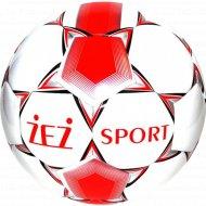Мяч футзальный, B05.