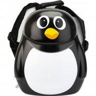 Рюкзак детский «Bradex» Пингвин, DE 0412