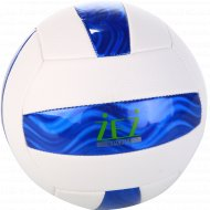 Мяч волейбольный в ассортименте, KMV-506.
