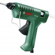 Пистолет клеевой «Bosch» PKP18E