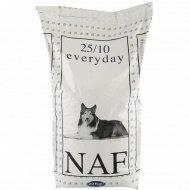 Корм «Bib NAF Everyday» для собак всех пород на каждый день, 20 кг.