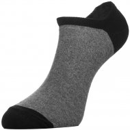 Носки мужские «Chobot» 42s-81, антрацит, размер 27-29