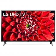 Телевизор «LG» 43UN71006LB