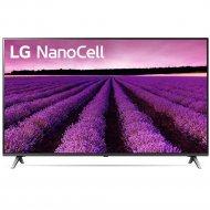 Телевизор «LG» 65SM8050PLC.