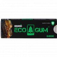 Жевательная резинка «Eco Gum Classic» 5 г