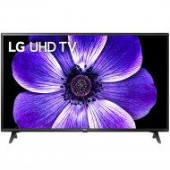 Телевизор «LG» 49UM7020PLF