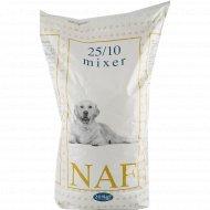 Корм «Bib Naf Mixer» для собак всех пород, 20 кг.
