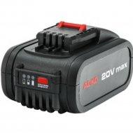 Аккумулятор «AL-KO» EasyFlex B 100 Li, 113698